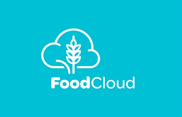 Foodcloud Lidl